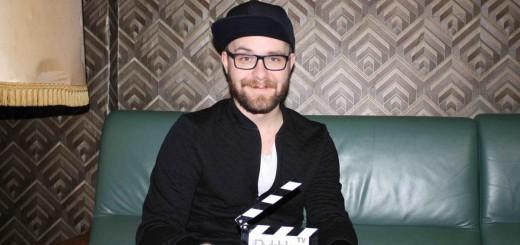 Mark Forster - Bauch und Kopf Tour