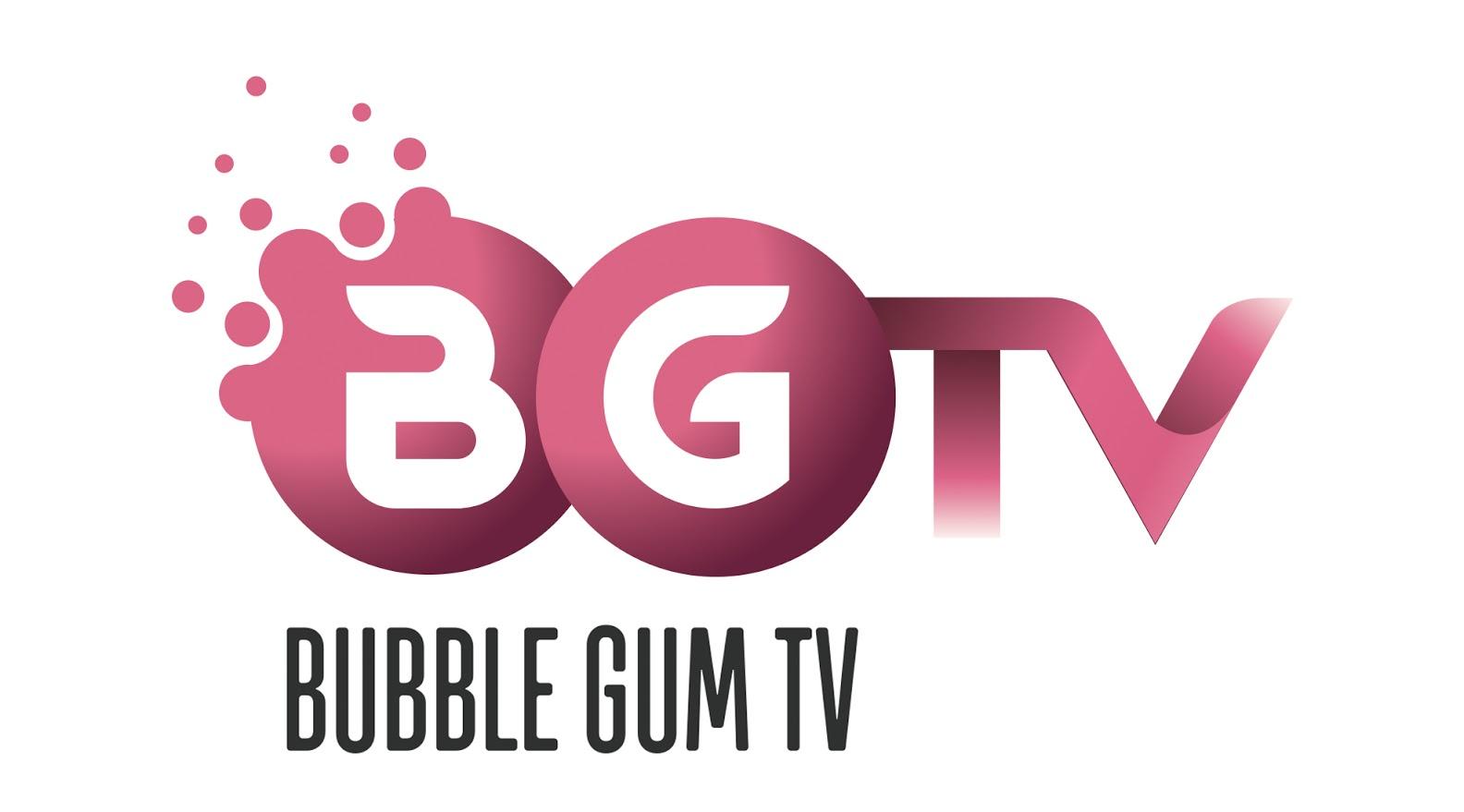 Bubble Gum TV
